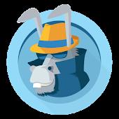 App HMA! VPN Proxy && WiFi Security apk for kindle fire