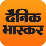 Hindi News - Dainik Bhaskar 1.6.7 Apk