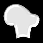 RezAppt AlaTurka icon