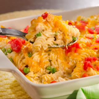 Tuna Casserole Elbow Macaroni Recipes