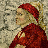 Dante Alighieri Collection icon