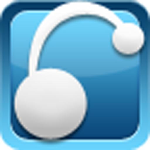 WizBee电话在线英语(MP3) 教育 LOGO-玩APPs