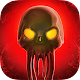 Break Loose: Zombie Survival