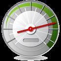 Vega PerformanceBoost 0.2.3 icon