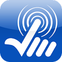 polltogo - Mobile poll maker icon
