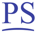 BPS PowerSchool icon