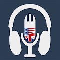 App English Radio - IELTS TOEFL apk for kindle fire