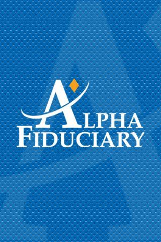 Alpha Fiduciary Wealth