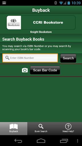 Peter Pan Ebook APK - DownloadAtoZ