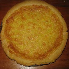Chess Pie III