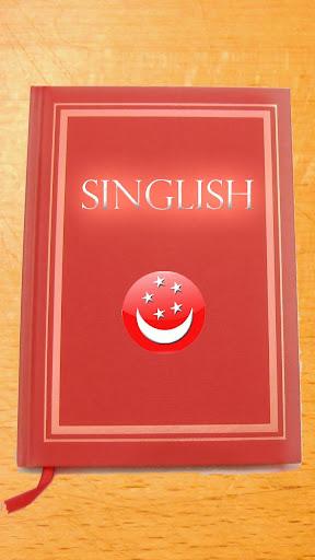 Singlish Free