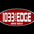 103.3 The Edge icon