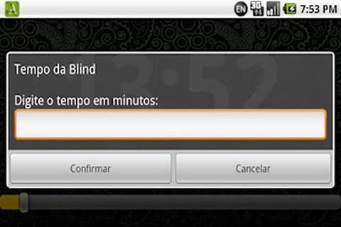 【免費工具App】Steps Poker Blinds-APP點子
