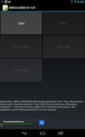 Screenshot of BMCom (DS2)