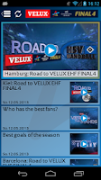 Screenshot of VELUX EHF FINAL4