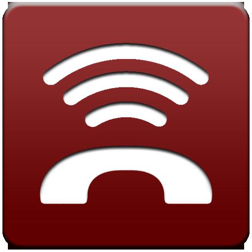掛斷音免費 通訊 App LOGO-APP試玩