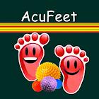 AcuPressure: Self Treatment icon