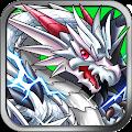 Download ドラゴンコレクション 人気のモンスター育成カードバトル APK for Laptop