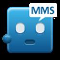 MMS Liberator icon