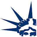 Liberty Tax App icon