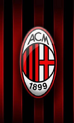 Milan Go Theme