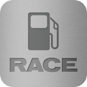App RACE Gasolineras APK for Windows Phone
