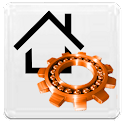 Orange Octane LPP / APW Theme icon