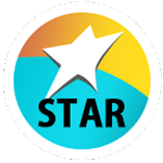 Star Beauty Hair APK Image