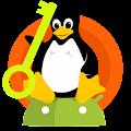 Complete Linux Installer Key APK for Kindle Fire