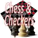 Chess n Check icon