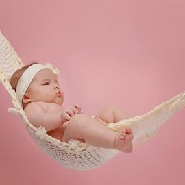 www.CristiMitu.ro by Cristi Mitu - Babies & Children Babies ( www.cristimitu.ro )