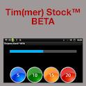 Tim(mer) Stock™ icon
