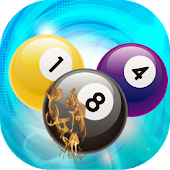 Download Full 8 Ball Pool Simple 1.0 APK
