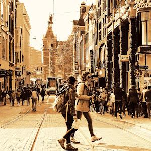 #Leidsestraat.JPG