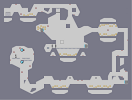 Thumbnail of the map 'single file'