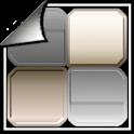 RhythmPad icon