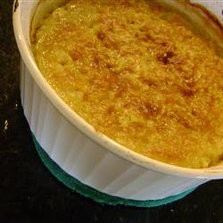 Southern Corn Pudding Recipes