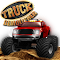 Truck Demolisher 1.0.4 Apk