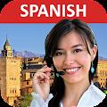 App Learn Spanish with EasyTalk APK for Windows Phone