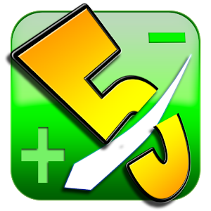 Math Slicer Free Android Apps On Google Play