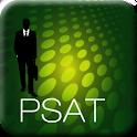 PSAT 10초 자료해석 반복 트레이닝 icon