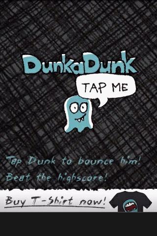 DunkaDunk