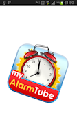 Screenshot of Alarm Clock Youtube Free
