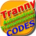 Transmission Code Encyclopedia icon