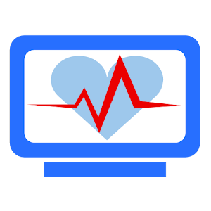 CardioCast - play workouts on your TV using Chromecast