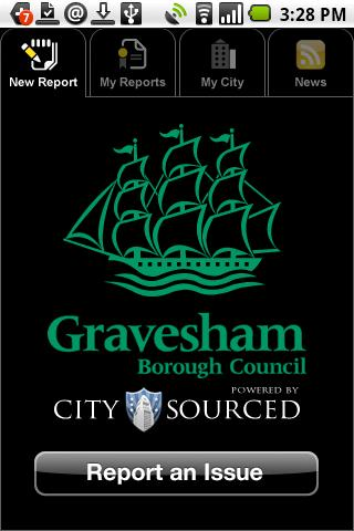 Gravesham 24