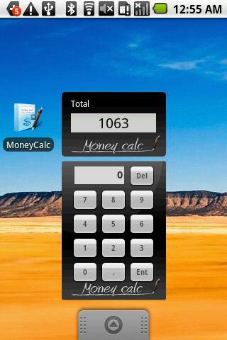 玩免費財經APP|下載MoneyCalc app不用錢|硬是要APP