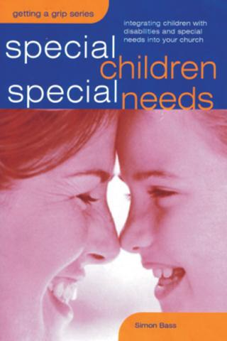 special children special needs