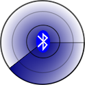 Wireless Monitor icon