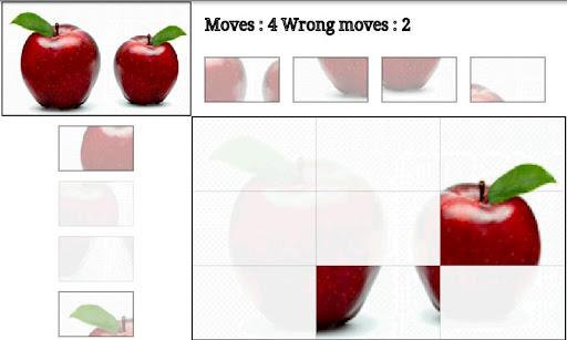 【免費教育App】Learn ABC at My School (Demo)-APP點子